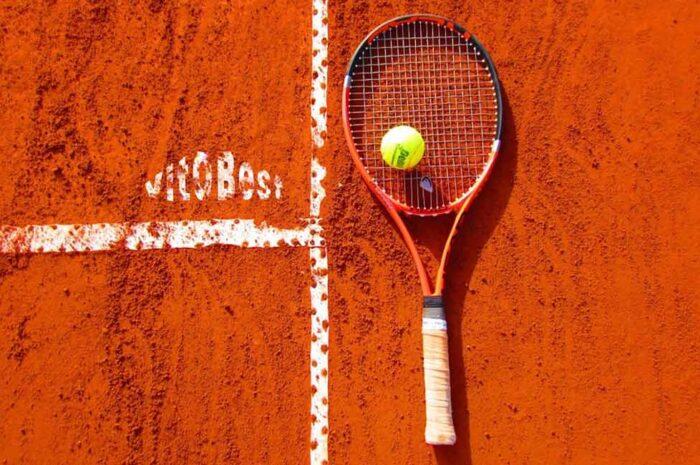 ¿Cómo debe ser la nutrición del tenista? Claves.