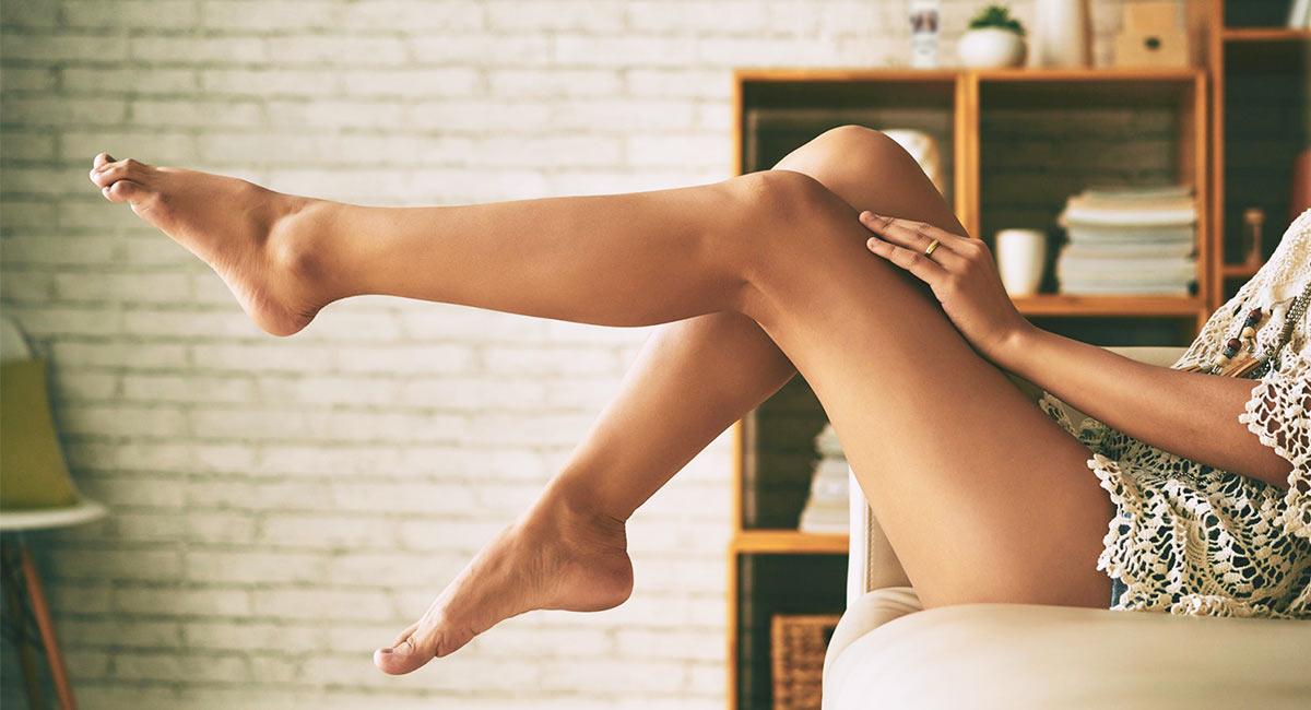 Celulitis: ¿Cómo combatirla?