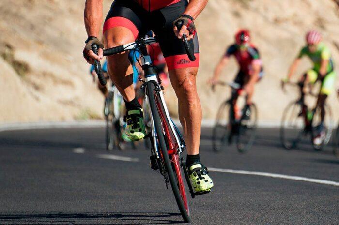 Ciclismo de carretera: ¿cómo mejorar tu rendimiento?