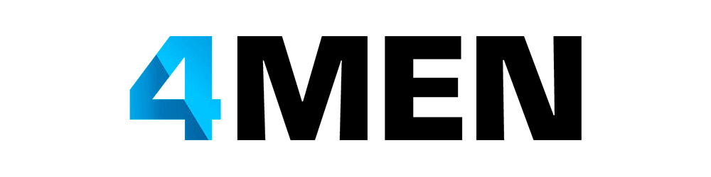 4Men 01
