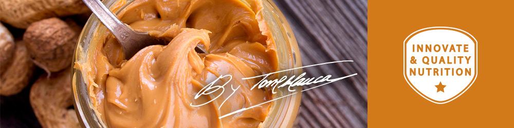 Peanut ButterCream