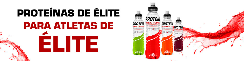 Protein Hydro Isolate
