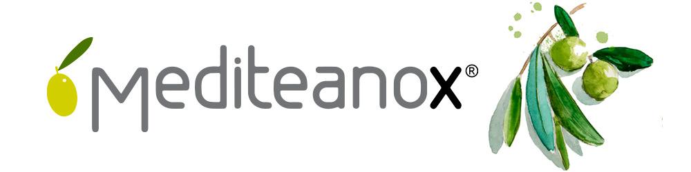 Mediteanox® Vitobest